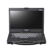 Panasonic Toughbook Cf-31 I5 Laptop Cf-31sul3h1m
