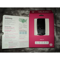 Nokia X2-01 Listo Cualquier Chip Nuevo Lbf