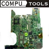 Motherboard Hp Dv6000 Y Compaq F755,v6000,f505,