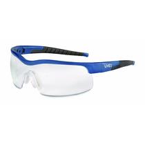 Uvex Sx0100x Versapro Gafas De Seguridad Claro Uvextreme De