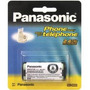 Bateria Panasonic Hhr-p105 Telefono Kx-tg2420b Con Blister