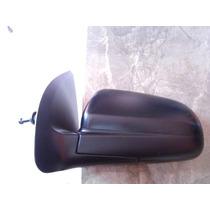 Espejo Izquierdo Chevrolet Aveo Original