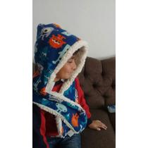 Gorro Bufanda Infantil