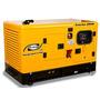 Generador Monofasico 20 Kva Diesel 40 Hp Evans Oferta