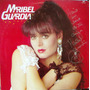 Maribel Guardia , Nada Mas, Autografiado, Lp 12´,