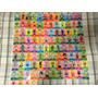 Animal Crossing Amiibo Card Colección 1 Completa