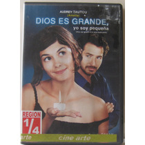 Películas En Dvd Francesas E Italianas