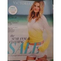 Victorias Secret Catalogo 2013 Vestidos Blusas Short Brass