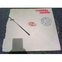 Disco De Frankie Smith