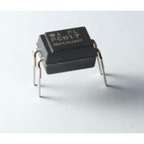 10 Pzs Optoacoplador Pc817 Sharp Arduino Pic Avr