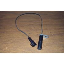Sensor De Posicion De Cigueñal 12557046 Chevrolet,gmc,etc...