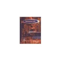Libro Álgebra Y Trigonometría Con Geometría Analítica, S.c.