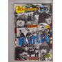Revista Album De Oro # 202 The Beatles Vol.3