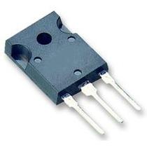 Transistor Tip141 Darlington Npn 80c Multicomponente