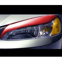 Cejas Pestañas Faros Dodge Stratus Automagic Al Mejor Precio