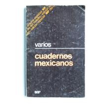 Manuel Acuña / Efren Hernandez / Juan De Dios Pesa / Payno