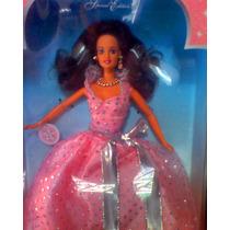 Barbie 35 Aniversario De Walmart