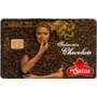 Tarj Seduccion Chocolate La Suiza