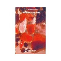 Libro Trampas De Luz Ct 27 *cj