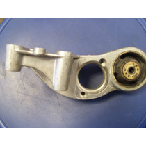 Soporte Motor Completo P206 1.6/1.4 Con Buje