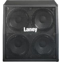 Laney Bafle Laney Extreme 200w 4x12 Angulado Mod:lx412a