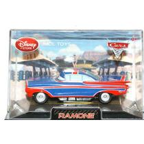 Disney Cars Escala 1:48 Ramone