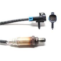 Sensor Oxigeno Chevrolet Escalade; Pontiac Sunfire, Orig Vmj
