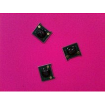 Chip Para Hp 35a Cb435a Hp P1005 P1006 3018 3010 3150 $19