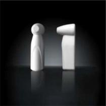 Sensor Tipo Lapiz Para Alarma De Productos De Tienda