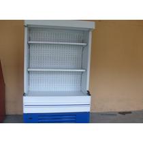 Refrigerador Cortina Marca Ojeda $14,000.00