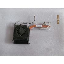 Hp Pavilion Dv9000 Ventilador Y Disipador 434678-001