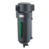 Filtro De Aire Comprimido 3/4 Npt Uso Rudo 325 Pcm 5 Micras