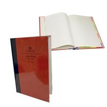 Libro Florete F/f Actas 96 Hojas Franest-cua-13bn Upc: 6027