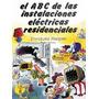 El Abc De Las Instalaciones Eléctricas Residenciales Sp0