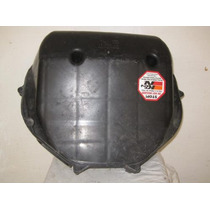 Caja Para Filtro De Aire Para Honda 929rr 2000-2001