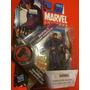 Marvel Universe Hawkeye Ojo De Halcon