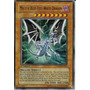 Malefic Blue-eyes White Dragon (dpkb-en023) 1st Yu Gi Oh!