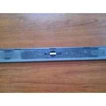 Tapa De Boton De Encendido Para Acer Aspire 5532