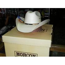 Sombrero Vaquero R8 Morcon 300x