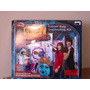 Camp Rock Easter Egg Decorating Kit