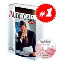 Enciclopedia De La Auditoría