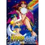 Hyper Doll Dvd Anime