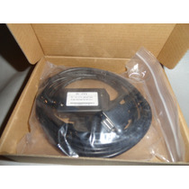 Cable Serial Tty Para Plc Siemens S5