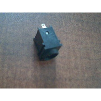 Power Jack Laptop Sony Vaio Vgn-n330fh/w Nuevo Original