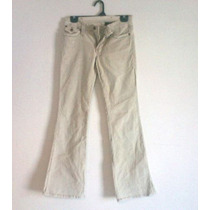 Pantalon Marca Bongo Rock,tigres Caballero,short,u2