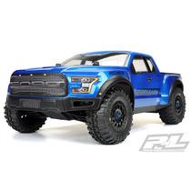Pro-line 3461-00 2017 Ford F-150 Raptor True Scale