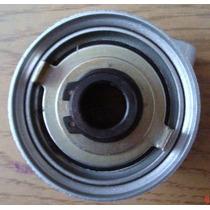 Sinfin Para Velocimetro De Vento Vthunder Y Similares .