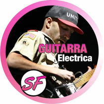 Convierte Tu Pc En Una Guitarra Electrica, Soundfonts