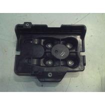 Vendo Base De Bateria De Jetta A4 1999-2010