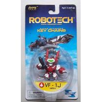 Robotech Macross Vf-1j Miriya